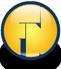 Flatnuke Logo